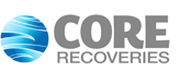 Core Recoveries Logo